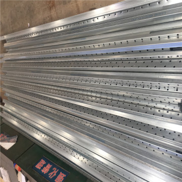 Le séchoir automatique à placage de piste à rouleaux Jet Ventilated