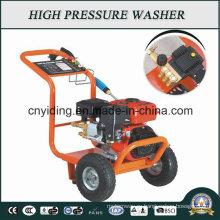 2200psi / 150bar 9.2L / Min Бензиновый двигатель шайба давления (YDW-1108)