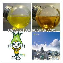 Insecticida Diazinon 60% Agroquímicos CE
