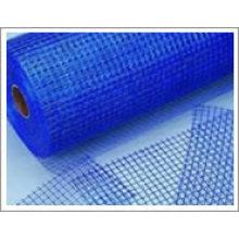 Maille de fibre de verre de fabricant d'Anping de ventes chaudes