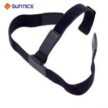 Impermeable VR 3D Glasses Head Strap