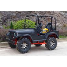 China Jeep Quad ATV 4X4 para adultos