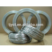 fio de aço inoxidável 201 410 420 430 com preço baixo