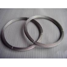 Molybdenum Wire/Molybdenum Cleaned Wire/Molybdenum Filament