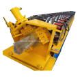6k Gutter Machine for Sale