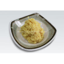 1kg Frozen Ginger Paste Puree