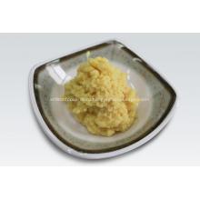 1 кг замороженных имбирь паста пюре