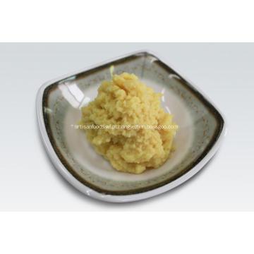 1kg congelados purê de pasta de gengibre
