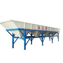 Weigh automatic PLD 1200 batching machine