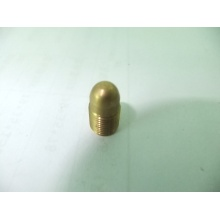 Copper Pin with Competitive Price and Good Quality