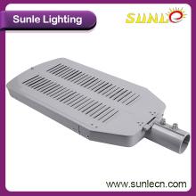 White Die-Casting 160; Aluminium Body 60W LED Street Light (SLRA12)
