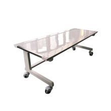 X ray radiology table medical for portable xray machine digital xray machine