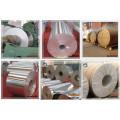 Leading aluminum manufacturer in China$1100 aluminum coils/aluminum edging strip/aluminum belts