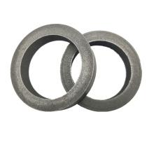 carbon graphite seal ringgraphite seal ring