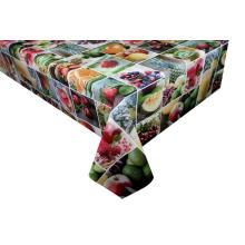 Alta calidad de cubiertas de tabla plásticas