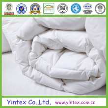Luxus Ultimative Microfaser Polyester Duvets