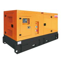 300 кВт дизельный генератор Doosan Сделано в Китае