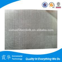 Hergestellt in China Polyamid Nylon Netz Mesh