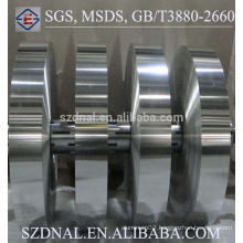 aluminum roofing sheet in coil
