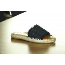 Women's Summer New Wild Comfortable Flat Bottom Sandals