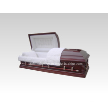 Coffin & Casket for Funeral Product (A004)