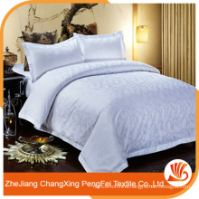 High quality luxury hotel bedsheets and towels with cheap price