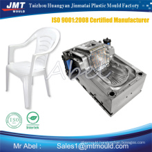 best used plastic injection chair mould