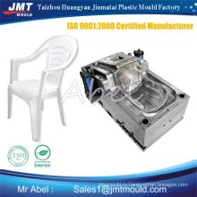 лучше всего использовать стул пластиковые инъекции плесень