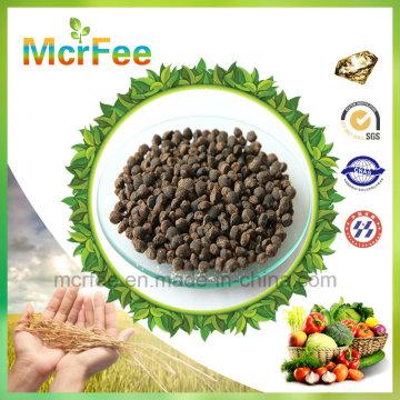 100% Water Soluble Granular NPK 20-20-20 21-21-21 Fertilizer