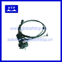 Cheap Low Price Electric Throttle Control Motor for KOMATSU parts PC228UU