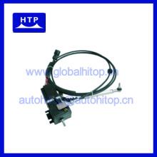 Дешевые низкая цена Электрический управления дроссельной заслонкой мотора части Komatsu PC228UU