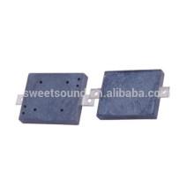 11x9mm SMD piezo buzzer