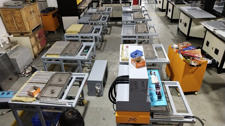 Sof Pvc Rubber Oven