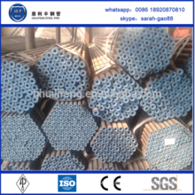 ASTMA106 st42 API seamless stainless steel pipe