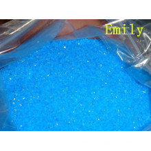 China Kupfer Sulfat 99% Min CAS Nr. 7758-99-8
