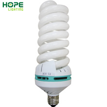 Spiral Energy Saving Bulb 120W