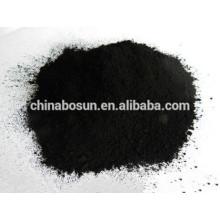 активированный уголь для удаления метанола, очистка активированным воздуха оптовик углерода