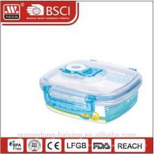 330ml Arsto BPA-freie Vakuum-Lebensmittel-Container