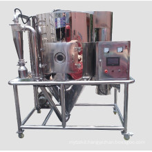Spray dryer High speed Centrifugal Spray drier