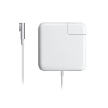 Chargeur fit pour MacBook Pro 85W Magsafe1