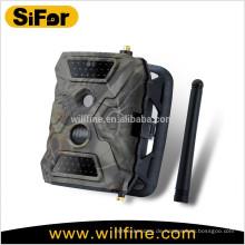 GPRS MMS SMTP 12MP 1080 P PIR Bewegungserkennung Trail Kamera Jagd Nachtsicht