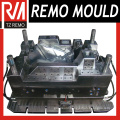 Plastic Outdoor Chair Mould Remo