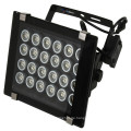 Beste COB LED Farbe ändern Led Flutlicht China Hot-Sale