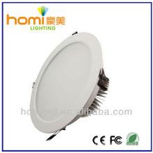 Лучшее качество 2013 светодиодный свет подвесной потолок 18W