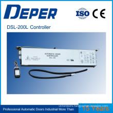 Deper automatic door controller of DSL-200L