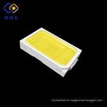 alto rendimiento samsung led chip smd 5730