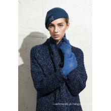 Primavera novo produto 2016 chapéu para atacado