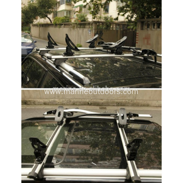 kayak roof rack interesting products from china
