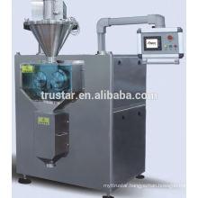 Stainless steel Model HG series dry granulator