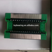 high temperature cheap price resitance linear guide slider M5x0.8x6